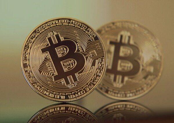 Koronawirus a Bitcoin – szansa czy zagrożenie?