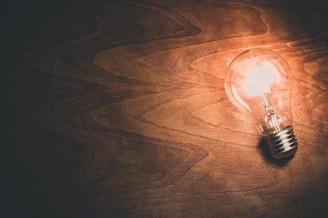 Grafen: materiał przyszłości i dobra inwestycja?