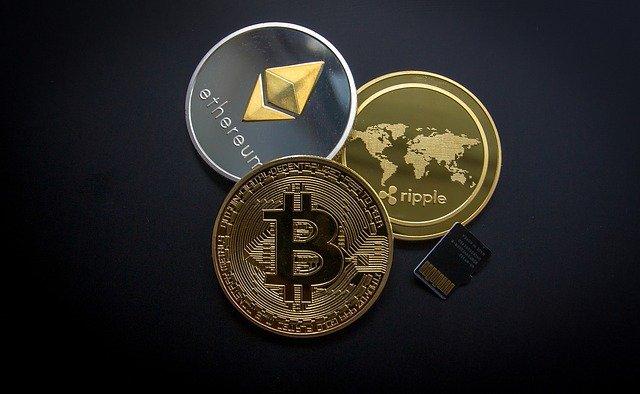 Co bardziej się opłaca – handel walutami czy kryptowaluty