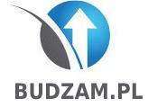 BUDZAM.PL